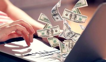 Особенности денежных переводов