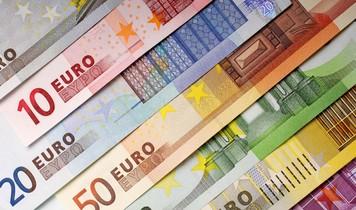 Курс евро Харьков